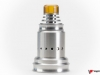 Article-vandy-vape-berserker-mtl-rda-08