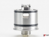 Article-vandy-vape-berserker-mtl-rda-16