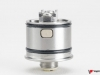 Article-vandy-vape-berserker-mtl-rda-18