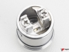 Article-vandy-vape-berserker-mtl-rda-19