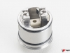 Article-vandy-vape-berserker-mtl-rda-21