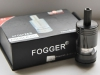 big-fogger-v4-ft