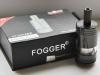 big-fogger-v4-ft