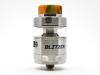Blitzen RTA - Geekvape (9)