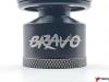Bravo RTA - Wotofo_14