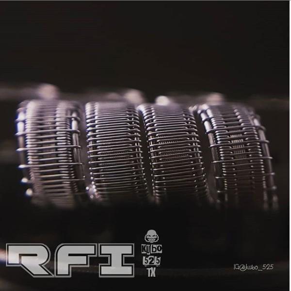 coil-porn12