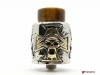 test-damnation-rda-fumytech-03