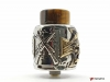 test-damnation-rda-fumytech-04