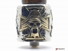 test-damnation-rda-fumytech-06
