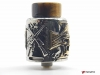 test-damnation-rda-fumytech-07