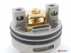 test-damnation-rda-fumytech-16