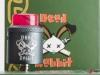 Galerie-dead-rabbit-rda-01
