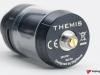 article-digiflavor-themis-dual-004