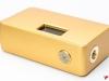 test-dotmod-dotbox100w-02