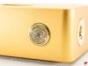 test-dotmod-dotbox100w-05