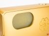 test-dotmod-dotbox100w-08