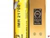 test-dotmod-dotbox100w-13