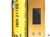 test-dotmod-dotbox100w-14