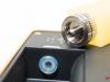 test-dotmod-dotbox100w-20