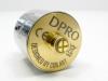 revue-dpro-005