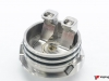 test-drop-rda-digiflavor-12