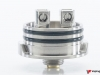 test-drop-rda-digiflavor-14