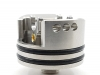 test-ehpro-lock-rda-12