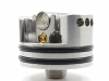 test-ehpro-lock-rda-14