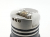test-ehpro-lock-rda-17