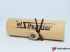 el thunder6