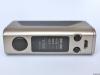 eVic Primo 200W - Joyetech (16) 1