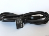eVic Primo 200W - Joyetech (6)