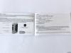 eVic Primo 200W - Joyetech (8)