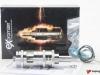 test-expromizer-v3-fire-01