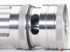 test-expromizer-v3-fire-10