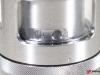 test-expromizer-v3-fire-11