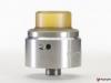 test-alliancetech-flave-evo-24-03