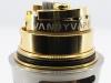 govad-vany-vape-28