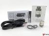 test-govap-70-fumytech-04