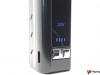 test-govap-70-fumytech-10