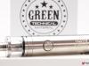 green-start-002