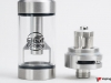 article-gs-baby-eleaf-009
