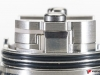 test-hellvape-anglo-rda-14