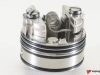 test-hellvape-anglo-rda-16