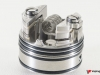 test-hellvape-anglo-rda-17