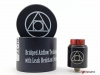 test-hermetic-rda-blitz-01