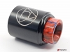 test-hermetic-rda-blitz-03