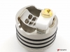 test-hermetic-rda-blitz-09