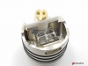 test-hermetic-rda-blitz-10