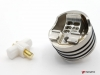 test-hermetic-rda-blitz-12